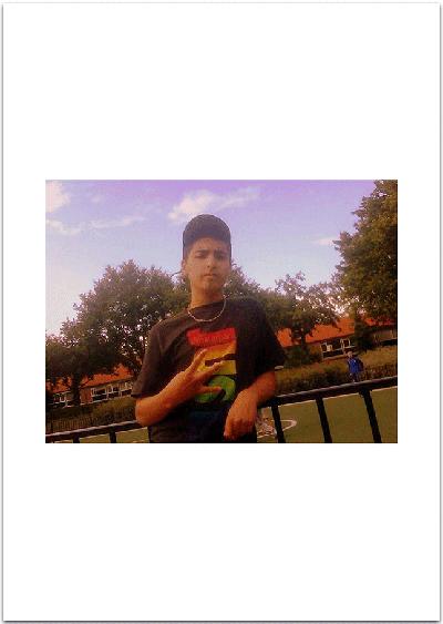 badr1kl